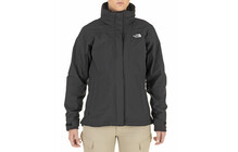 The North Face Women&#039;s Evolution Triclimate Jacket tnf black